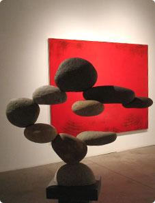 aricosa-rock-balance