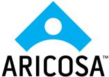 Aricosa